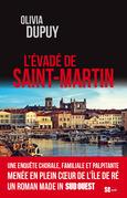 L'évadé de Saint-Martin