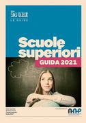 Scuole Superiori - Guida 2021