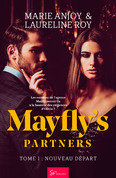 Mayfly's Partners - Tome 1