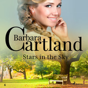 Stars in the Sky (Barbara Cartland's Pink Collection 6)