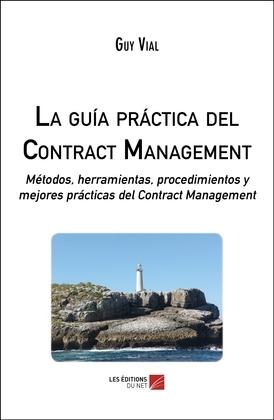 La guía práctica del Contract Management
