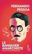 Le Banquier anarchiste