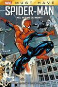 Marvel Must-Have: Spider-Man - Nel regno dei morti