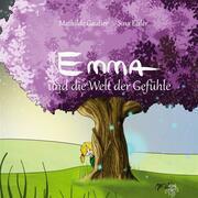 Emma und die Welt der Gefühle