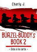 Bürzel-Buddy's Book 2