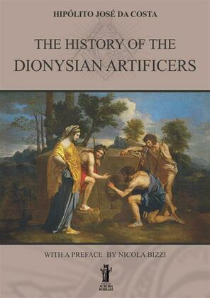 The History of the Dionysian Artificers