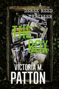 The Box - A Derek Reed Thriller
