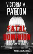 Fatal Dominion