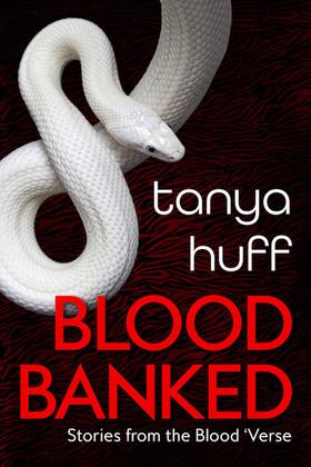 Blood Banked