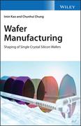 Wafer Manufacturing