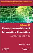 Entrepreneurship and Innovation Education