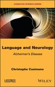 Language and Neurology