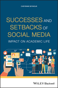 Successes and Setbacks of Social Media