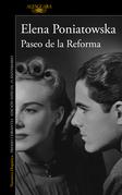 Paseo de la Reforma  (Ed. 25 aniversario)
