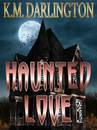 Haunted Love