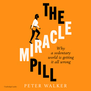 The Miracle Pill