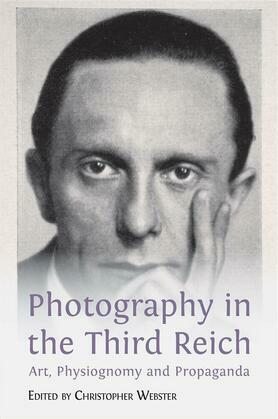 Photography in the Third Reich