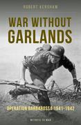 War Without Garlands