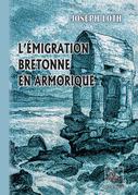 L'Emigration bretonne en Armorique