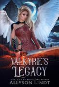 Valkyrie's Legacy