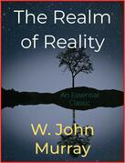 The Realm of Reality