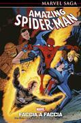 Marvel Saga: Amazing Spider-Man 8