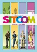 Sitcom (roman gay)