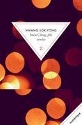 Shim Chong, fille vendue