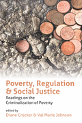 Poverty, Regulation & Social Justice