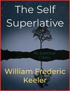 The Self Superlative