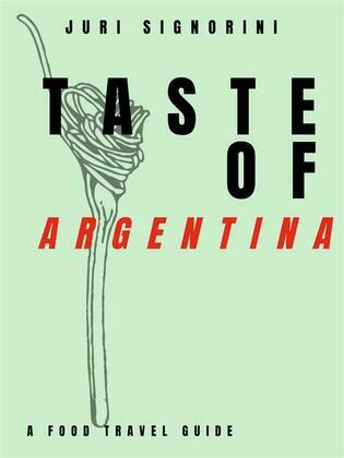 Taste of... Argentina