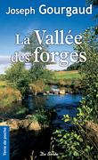 La Vallée des forges