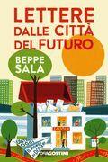 Lettere dalle città del futuro