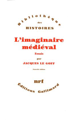 L'Imaginaire médiéval