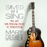 Saved by a Song