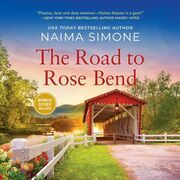 The Road to Rose Bend