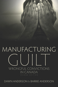 Manufacturing Guilt (2nd edition)