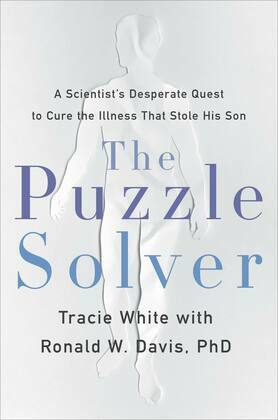 The Puzzle Solver