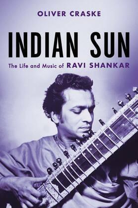 Indian Sun