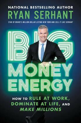 Big Money Energy