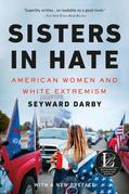 Sisters in Hate
