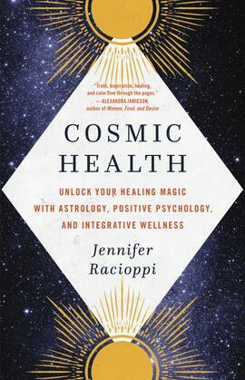 Cosmic Health