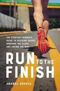 Run to the Finish