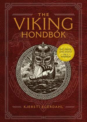 The Viking Hondbók