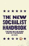 The New Socialist Handbook