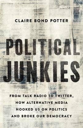 Political Junkies