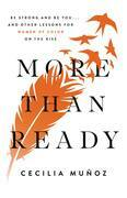 More than Ready