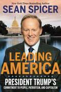 Leading America