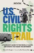 Moon U.S. Civil Rights Trail