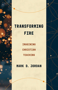 Transforming Fire